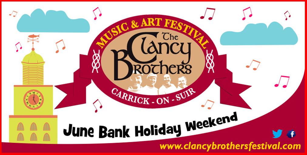 clancy banner 2013
