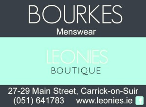2017 leonies AD-page-0