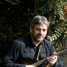 Martin Murray