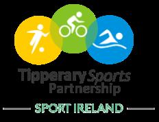 TIpperary Sports partnership