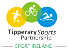 TIpperary Sports partnership