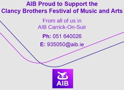AIB AD adjusted 29.4.18