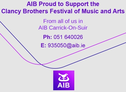 AIB AD adjusted 29.4.18