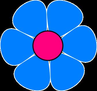kisspng-1960s-hippie-flower-power-clip-art-hippy-cliparts-5a886234e31940.5517993315188874769302