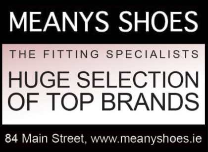 meanys shoes 2019 Festival AD-1