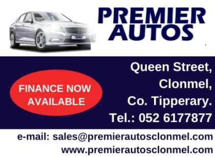 Premier Autos to proof 3.5.19-1